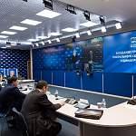 Дмитрий Медведев призвал членов ЕР передать месячный заработок в помощь гражданам и медикам