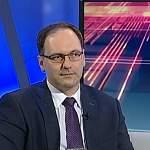 Главный врач Новгородской станции скорой помощи прокомментировал появление профессионального праздника