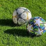 Новгородская спортшкола «Электрон» запустила футбольный челлендж