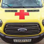 В Новгородской области за сутки выявлен коронавирус еще у 25 человек