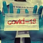 Главные новости о коронавирусе 1 мая: выявлен новый симптом заболевания