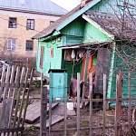 Убийцу женщины и собаки из Тёсово-Нетыльского удалось вычислить благодаря «пальчикам»