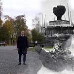 Телеканал «Санкт-Петербург» покажет цикл фильмов о полководцах Ленинградско-Новгородской операции