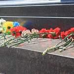 В преддверии 9 мая к воинским захоронениям в Великом Новгороде возложат венки и цветы