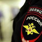 Новгородские фермер и коммерсант попытались смошенничать с грантом