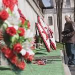 В День Победы в Новгородской области пройдут праздничные акции