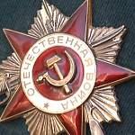 Новгородская полиция поделилась воспоминаниями ветеранов Великой Отечественной войны