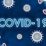Главные новости о коронавирусе 10 мая: режим нерабочих дней могут продлить