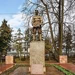 Знаменитое Крюково получило почётный статус «Район воинской доблести города Москвы»