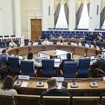 В Новгородской области создадут рабочую группу по контролю за своевременностью допвыплат