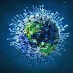 Главные новости о коронавирусе 13 мая: озвучены возможные даты проведения ЕГЭ
