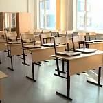 Роспотребназдор рекомендовал школам «развести» классы во времени и пространстве