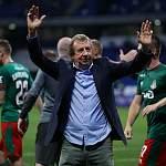 Уход Юрия Сёмина ‒ удар по всему российскому футболу