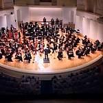 В Новгородской области скоро откроются ещё четыре виртуальных концертных зала