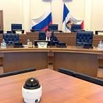 В Новгородской области режим ограничений снимут только сверяясь с актуальной ситуацией по коронавирусу