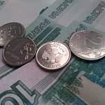 В выходные дни в Новгородской области прошла «вторая волна» доплат медикам за апрель