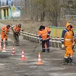 В Новгородской области на капремонт переданной на федеральный уровень дороги запланированы более 30 млрд рублей