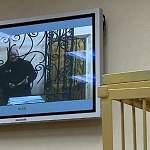 Новгородский областной суд отказал Николаю Закалдаеву в УДО