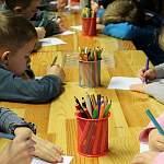 Для родителей новгородских дошкольников пройдёт онлайн-собрание