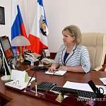 Елена Писарева предлагает расширить возможности использования средств материнского капитала