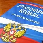 Новгородский областной суд начал рассматривать дело о резонансном убийстве