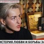 Дети доктора Андрея Павленко до сих пор пишут ему письма