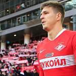 Контракт «Спартака» с Соболевым может быть изменен?