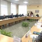 Андрей Никитин сообщил о своих планах до и после 2022 года