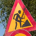 За чей счет будут ремонтировать тротуары Великого Новгорода?