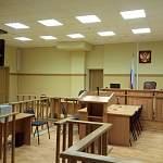 В Боровичах девушка-водитель окажется на скамье подсудимых. Она сбила ребёнка