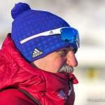 Касперович впервые рассказал, будет ли Логинов выступать за сборную Болгарии