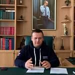 Андрей Никитин объяснил причины резкого роста заболеваемости COVID-19 в Новгородской области