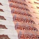 Новгородской области выделили почти 600 млн рублей на восполнение ущерба от коронавируса