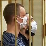 Новгородский областной суд начал рассматривать громкое дело о похищении и убийстве подростка