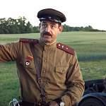 Российский историк поддержал обзор фильма «На Париж» от BadComedian