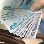 HeadHunter: работодатели готовы заплатить новгородцам 24 500 рублей вместо ожидаемых 20 000