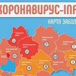 27 мая в Новгородской области основной рост по COVID-19 дали Великий Новгород и Малая Вишера