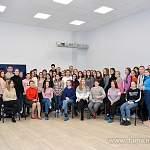 Елена Писарева прокомментировала законопроект, который разрешает студентам преподавать в школах