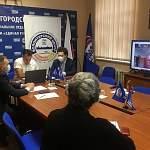 «Единая Россия» подвела итоги кампании по приёму документов от желающих стать кандидатами партии