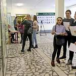 НовГУ начал предоставлять материальную поддержку студентам