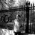 Подведены итоги Международного поэтического конкурса имени Евгения Курдакова