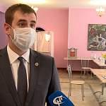 Илья Маленко: поправки в Конституцию дадут уверенность — нас слушают и слышат