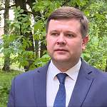 Юрий Боровиков: главные поправки в Конституцию связаны с исторической правдой и территориальной целостностью