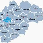 Началось формирование нового состава Общественной палаты Новгородской области
