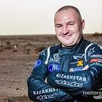Новгородский раллийный штурман прокомментировал решение Фернандо Алонсо вернуться в «Формулу-1»