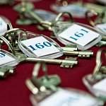 Новгородская область получит 122 миллиона рублей на переселение из ветхого и аварийного жилья