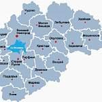 Сольцы, Холм и Демянск завтра отмечают День города