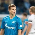Кокорина не будет в «Спартаке»? Футболист сделал новое заявление
