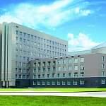 Новгородская область заняла первое место в РФ по росту бюджетных мест для студентов на новый учебный год