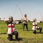 Новгородцы примут участие в первом после пандемии фестивале-реконструкции в Ленинградской области